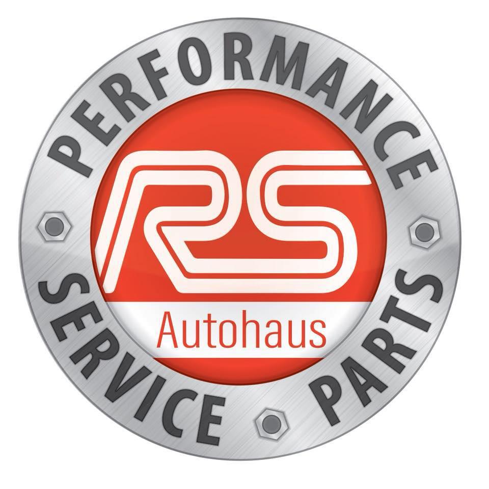 Performance Service Parts