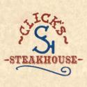 Clicks-Steakhouse