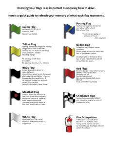 Flag_Sheet_Pad