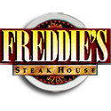 Freddies-Steakhouse