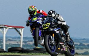 motor racing 2