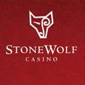 StoneWolf-Casino