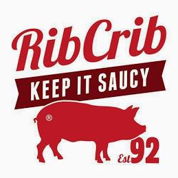 rib_crib